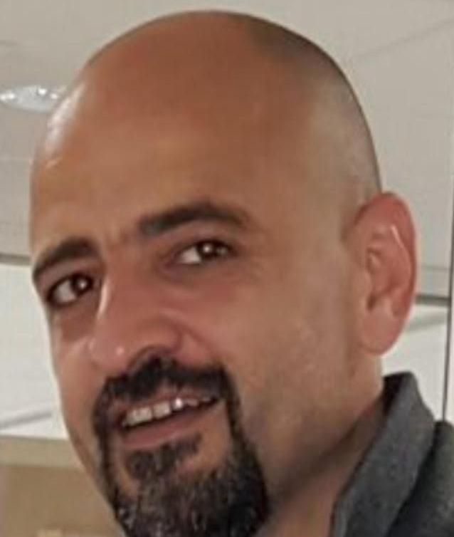 Alaa Qasab.jpg