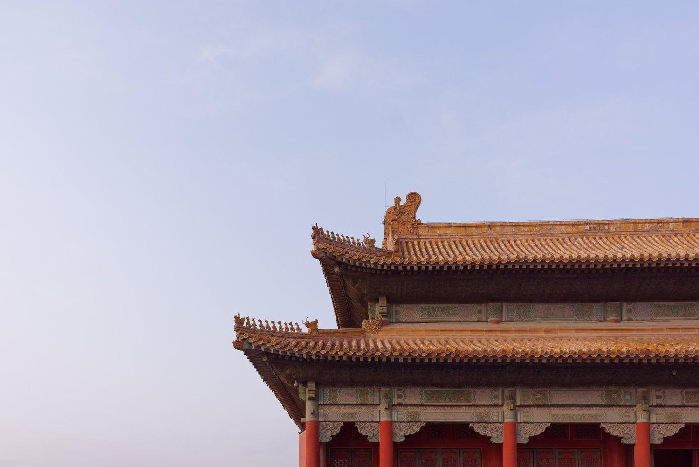 Languages 101 Introducing Mandarin Chinese Chatterbox Languages
