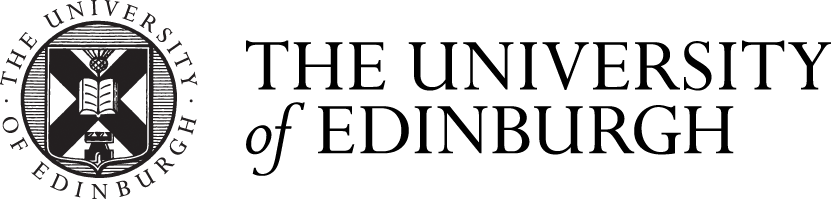 Edinburgh University Logo.png