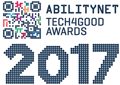 tech4good-awards-logo-2017.png