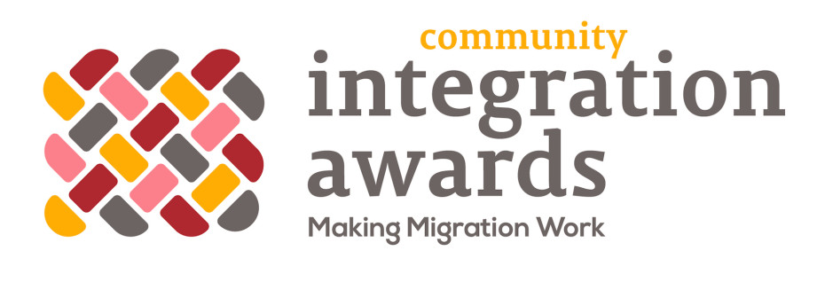 Integration-awards-logo-with-strapline_1920-930x318.jpg
