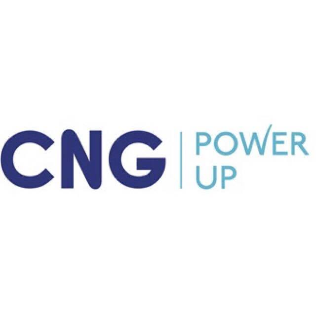 Thank you to CNG for sponsoring the Hollywood Ball.