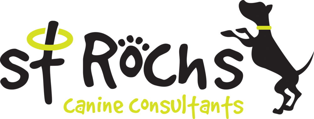 Thank you to Lisa Widdop at St Rochs Canine Consultants for sponsoring the Hollywood Ball