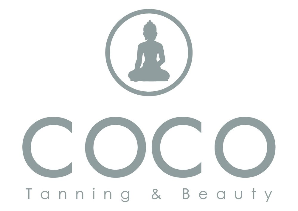 Thank you to Coco Tanning and Beauty for sponsoring the Welcome Drinks at the Hollywood Ball