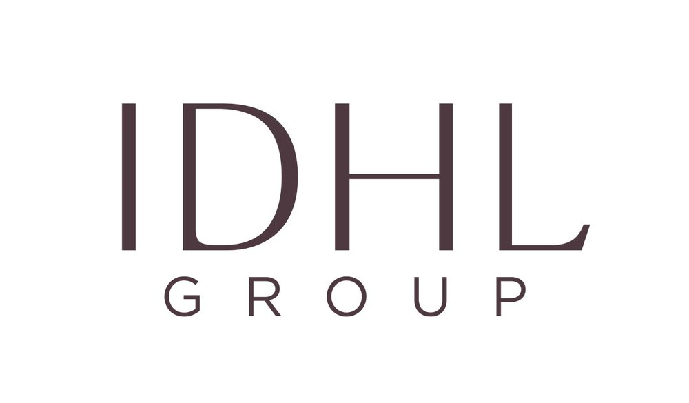 Thank you to IDHL Group for being the main sponsor at the Hollywood Ball.