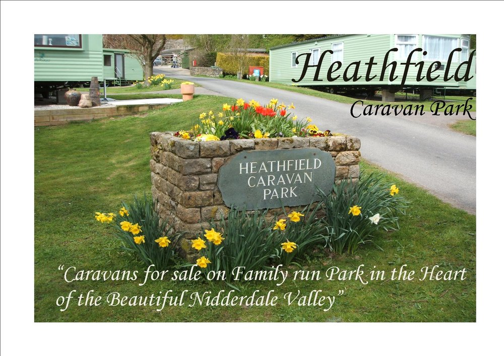 Thank you to Heathfield Carvan Park for sponsoring the Photobooth at the Hollywood Ball