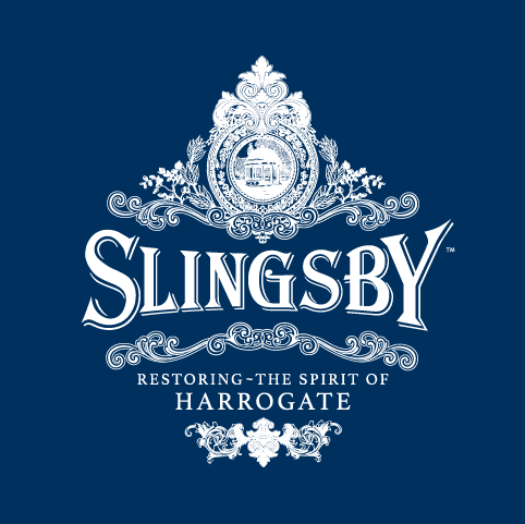 Thank you to Slingsby's for the generous donation of prizes.
