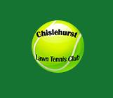 Chislehurst Lawn Tennis Club