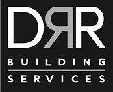 DRR Building Services