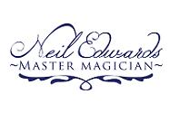 Neil Edwards: Elegant Magic