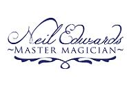 Neil Edwards: Elegant Magic