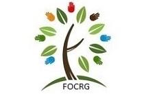 FoCRG