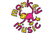 web: monkeymusic.co.uk twitter: @MonkeyMusicNews