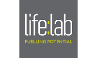web: lifelab.co.uk twitter: @lifelabuk