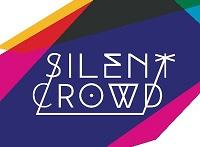 Silent Crowd facebook:SilentCrowdBand twitter:@silentcrowdband