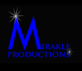MirakleProductions.png