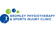 BromleyPhysio.png