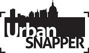 UrbanSnapper.png