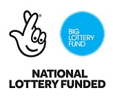 Big Lottery Fund.jpg