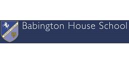 BabingtonHouse.png