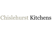 ChislehurstKitchens.png