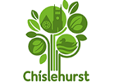 VisitChislehurst.png