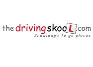 DrivingSkool.png