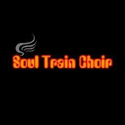 SoulTrain.jpg