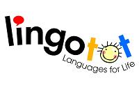 Lingotots.png