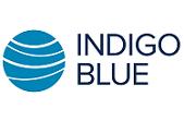 IndigoBlue.png