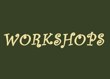 WorkshopsSq.jpg