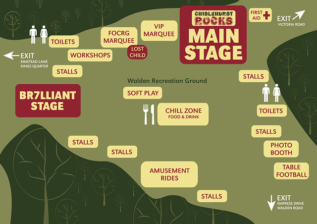 Chislehurst Rocks site map-2018.jpeg