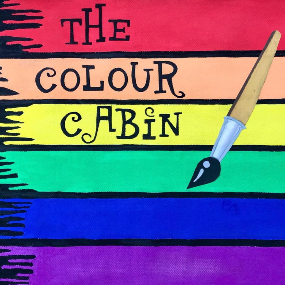 ColourCabin.jpg