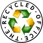 RecycledOffice.jpg