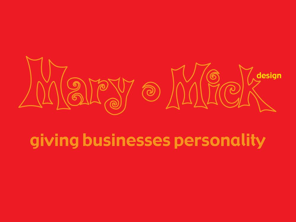 M&M-logo-strapline.png