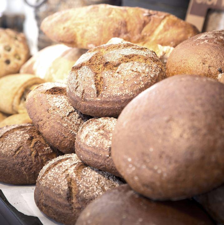 Bread FPO.JPG