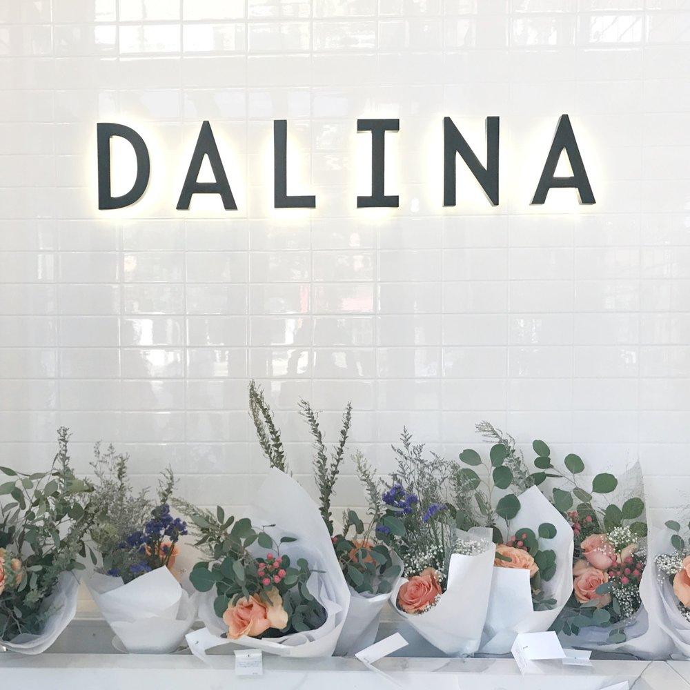 Dalina 9 September 15.jpg