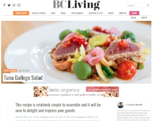 BC Living - April 4, 2018