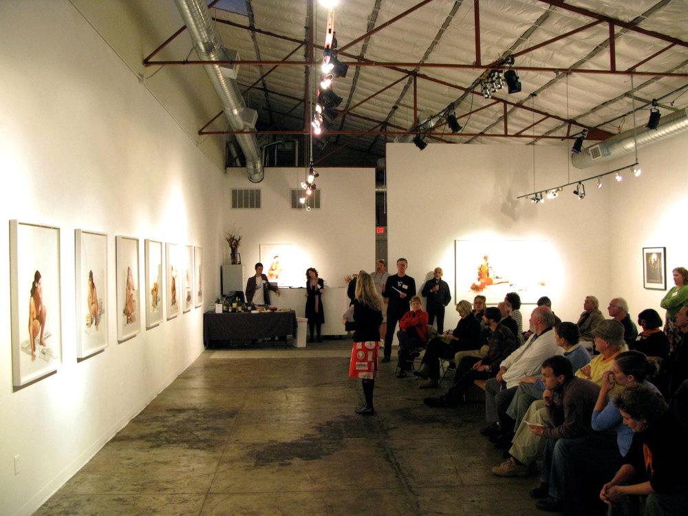 Chico show-19-4.jpg