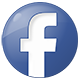 social-facebook-button-blue-icon copy-80px.png