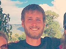 Joseph Covington  (Denver)