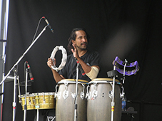 José Rossy