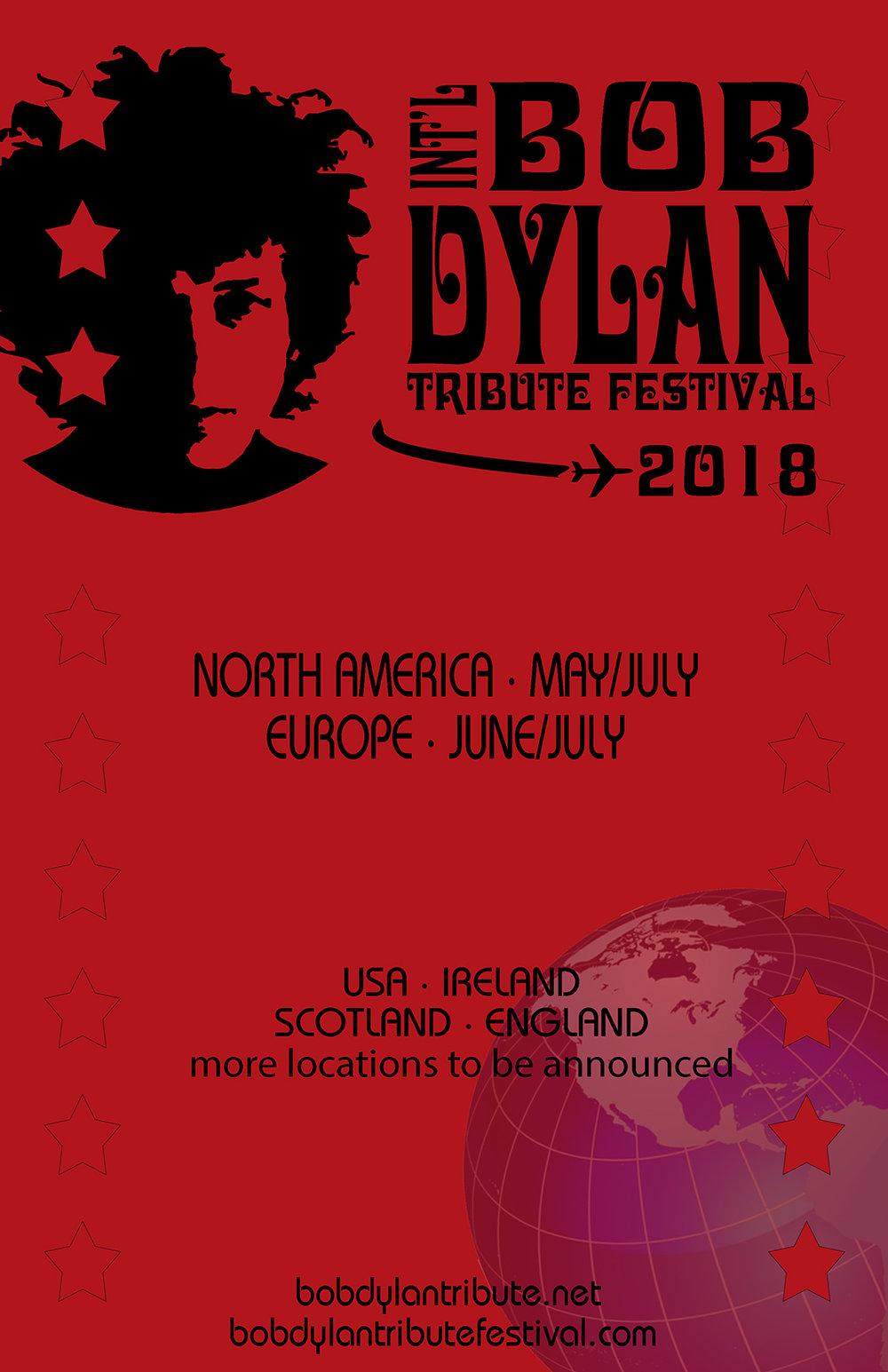 Dylan77-2018-POSTER-GEN-3-96K.jpg