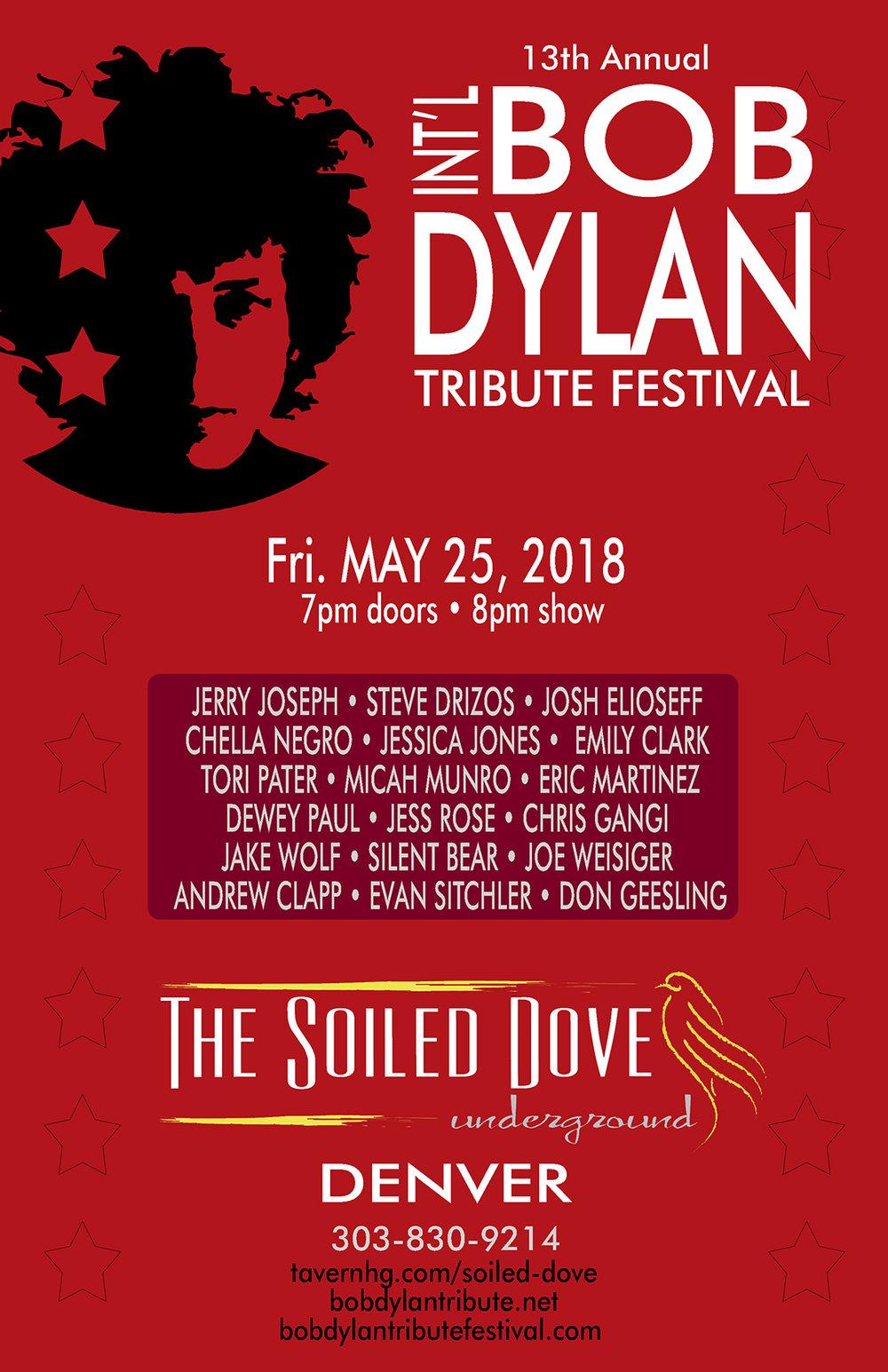 Dylan77-2018-DENVER-NEW-FLAT-WEB.jpg