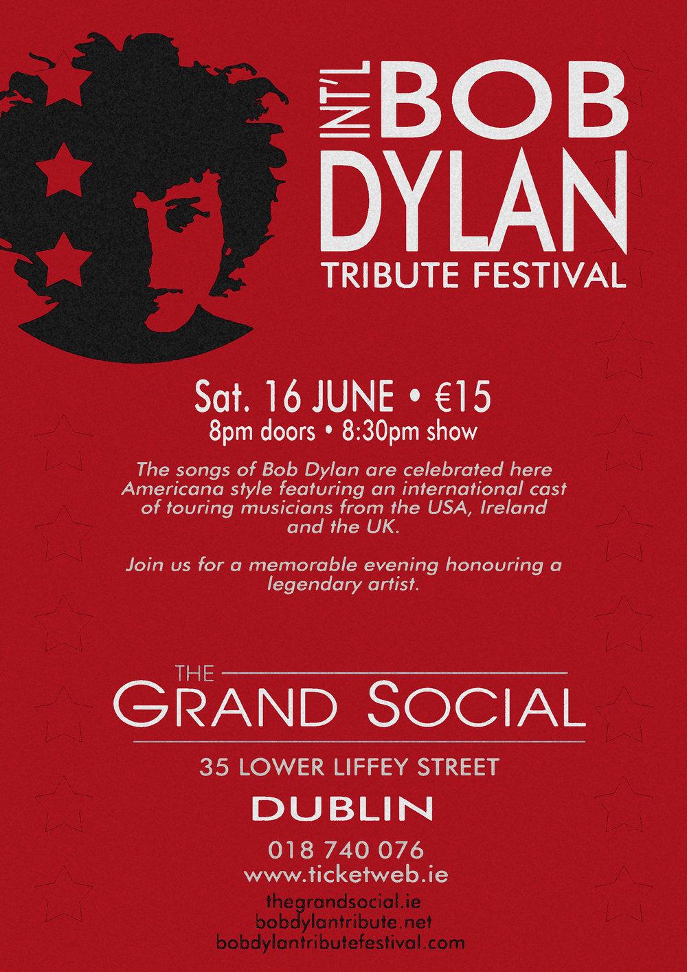 Dylan77-2018-DUBLIN-FLAT-WEB-A3-revised.jpg