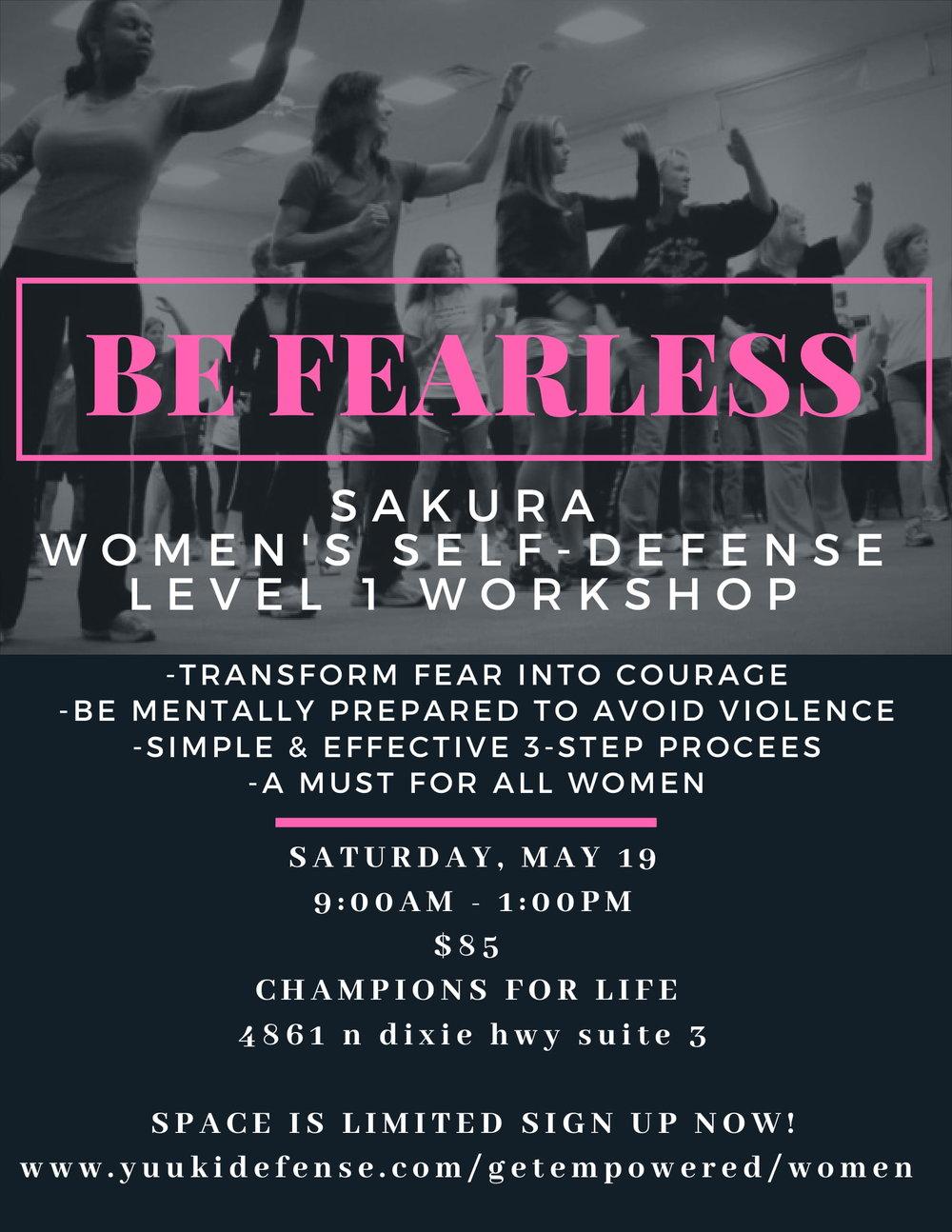 Women's Self-Defense-5-1.jpg