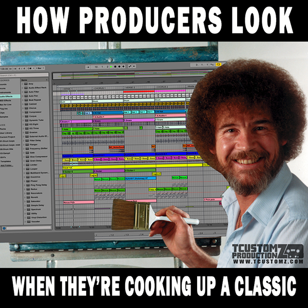 13-how-producers-look-classic.png