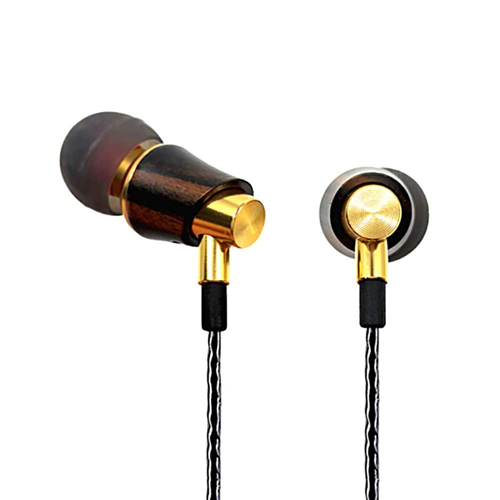 BRING IN YOUR EAR BUDS! CLICK THE ABOVE IMAGE FOR A LINK TO CHEAP EARBUDS FOR ULTRA CHEAP EARBUDS CLICK    HERE