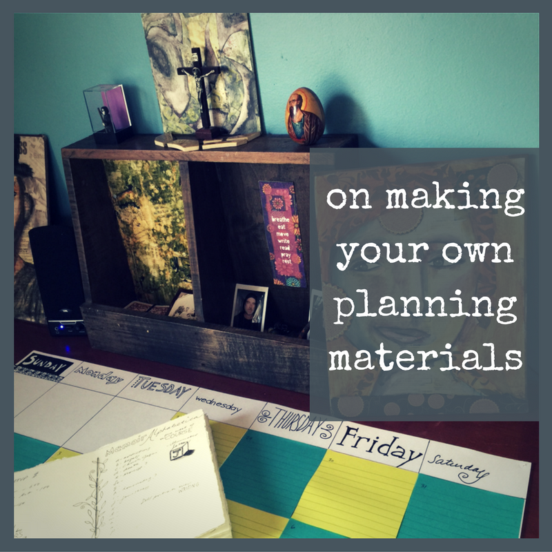 on making your own planning materials(1).png