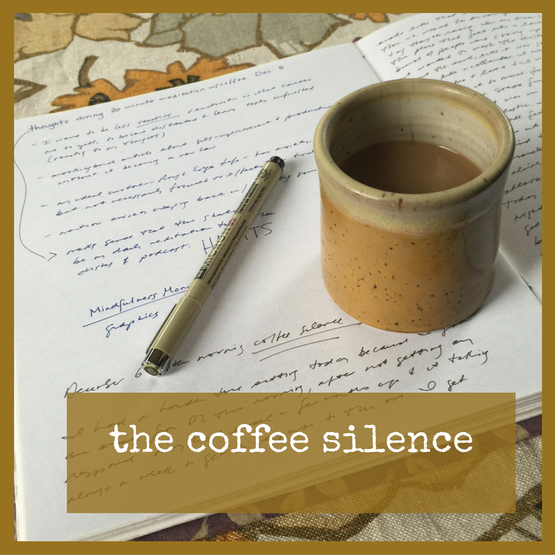 The Coffee Silence.png